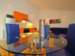 Lea apartment in Trogir center - Ciovo vacation rentals