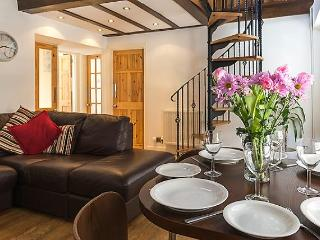 Bay House - Looe vacation rentals
