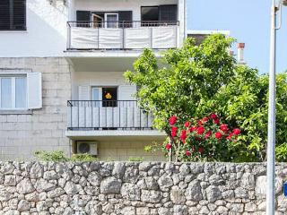 Apartment Mila - Dubrovnik vacation rentals