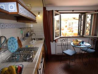 Beautiful 1 bedroom Apartment in Naples - Naples vacation rentals