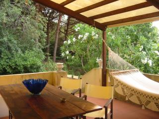 3 bedroom Townhouse with Internet Access in Procchio - Procchio vacation rentals