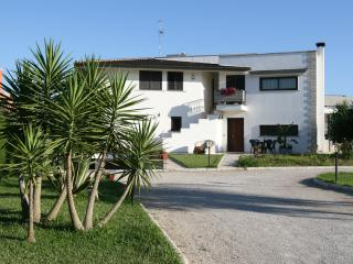 5 bedroom Bed and Breakfast with Internet Access in Galatina - Galatina vacation rentals