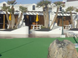 Villa Palmeras - Costa Teguise vacation rentals