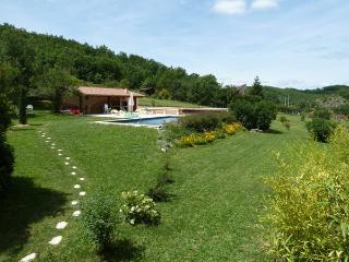la 5ème SAISON - Cahors vacation rentals