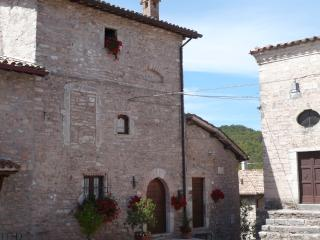 2 bedroom House with A/C in Macerino - Macerino vacation rentals