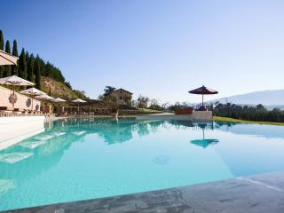 Cozy 2 bedroom Incisa in Val d'Arno Resort with Internet Access - Incisa in Val d'Arno vacation rentals