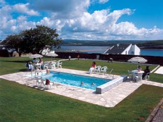 Carleton Village 2 Bed Villa - Youghal vacation rentals