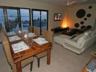 4 bedroom Villa with Internet Access in Playa Blanca - Playa Blanca vacation rentals