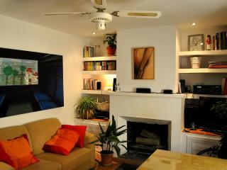 Romantic 1 bedroom Condo in Granada - Granada vacation rentals