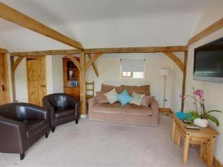 Nice 1 bedroom Barn in Battle - Battle vacation rentals