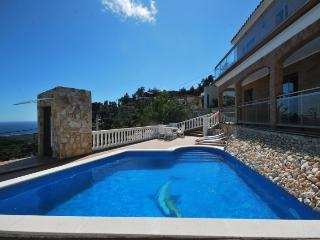 beutiful  house - Lloret de Mar vacation rentals