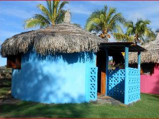 Nice 5 bedroom Bungalow in Rodrigues Island - Rodrigues Island vacation rentals