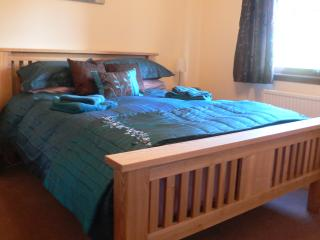 Cozy Pitlochry House rental with Internet Access - Pitlochry vacation rentals