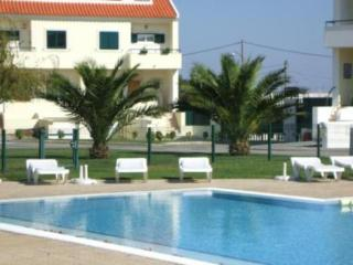 3 bedroom Villa with Tennis Court in Alcochete - Alcochete vacation rentals