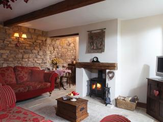 The Honeypot - Chipping Campden vacation rentals