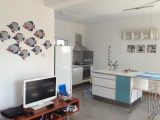 Green Bay Beach Villa - Protaras vacation rentals