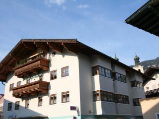 Hopfgarten Apartment - Hopfgarten vacation rentals