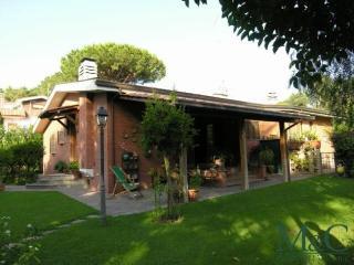 ferroni - Roseto Degli Abruzzi vacation rentals