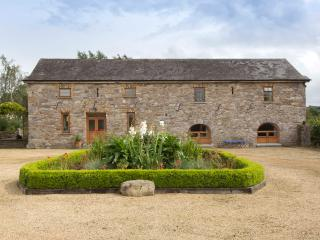 Vacation Rental in County Kilkenny