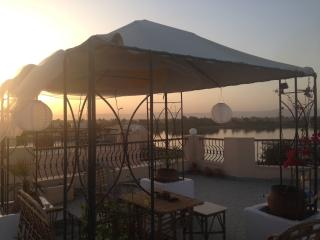 Farasha House-Luxurious Duplex On The Nile - Luxor vacation rentals