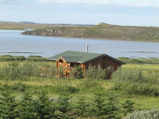 2 bedroom Cottage with Deck in Arborg - Arborg vacation rentals