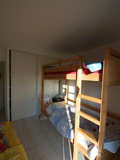 Bright 2 bedroom Valescure Condo with Internet Access - Valescure vacation rentals