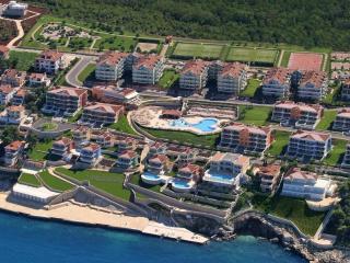 Romantic 1 bedroom Vacation Rental in Umag - Umag vacation rentals