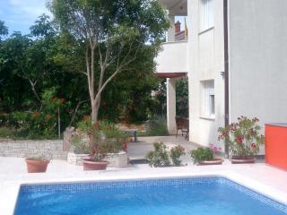 Villa Lavanda Apartment #4 - Valbandon vacation rentals