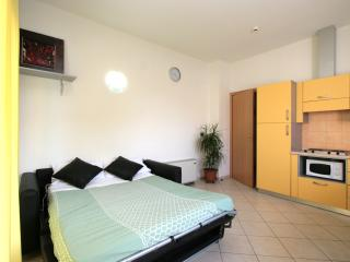 Residence Beach Paradise Monolocale 2 pax - Rimini vacation rentals