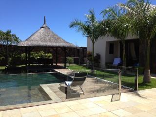 Superbe Villa de 250m2 - Grand Baie vacation rentals