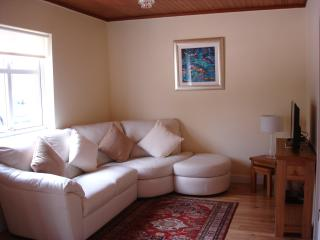 Cozy 2 bedroom Apartment in Loch Awe with Internet Access - Loch Awe vacation rentals