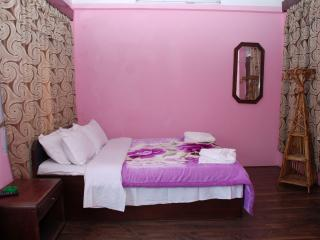 Bright 16 bedroom Guest house in Kathmandu - Kathmandu vacation rentals