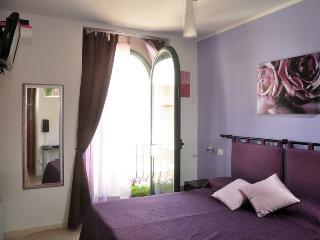 Notos bedandbreakfast - Otranto vacation rentals