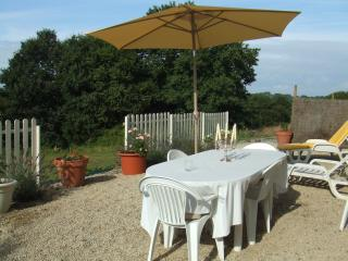 Gorgeous House with Internet Access and Dishwasher in Paimpol - Paimpol vacation rentals