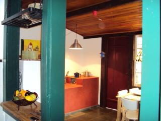 Cozy 2 bedroom Tiradentes Condo with Internet Access - Tiradentes vacation rentals