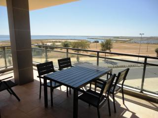 Nice Condo with Internet Access and A/C - Olhao vacation rentals