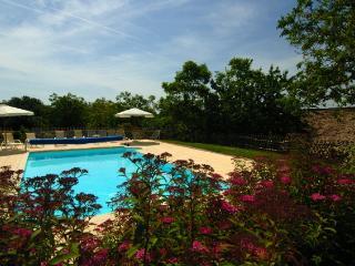 Les Lauzes - Montignac vacation rentals