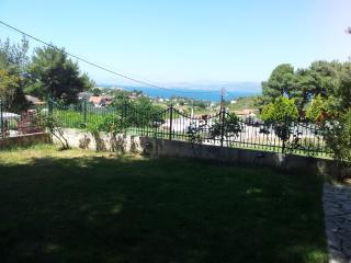 XALKOUTSI - Kalamos vacation rentals
