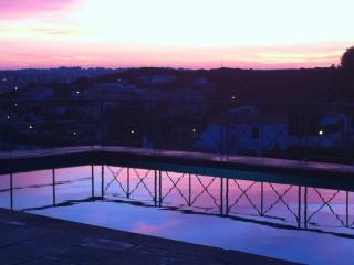 3 bedroom Villa with Internet Access in Mahon - Mahon vacation rentals