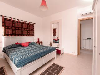 livingapple beach - Braeburn - FREE wifi unlimited - Minturno vacation rentals