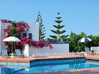 Sirius 1 Bedroom Apt -Hersonissos - Malia vacation rentals