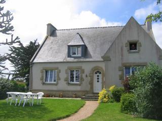 Gite de Kerleunoc - Avelvor  Bretagne - Plouescat vacation rentals