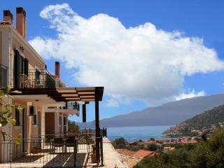 Nikos House - Agia Efimia vacation rentals