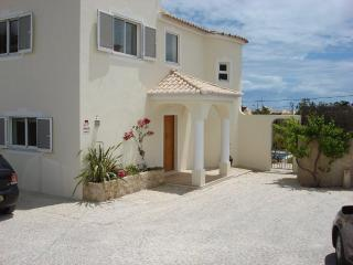 Nice Villa with Internet Access and Dishwasher - Lagos vacation rentals