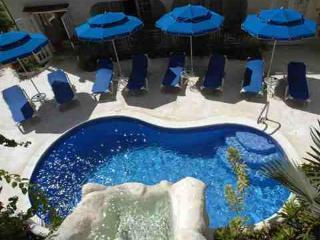 Book Now for Cropover July Mullins Villas Barbados - Mullins vacation rentals