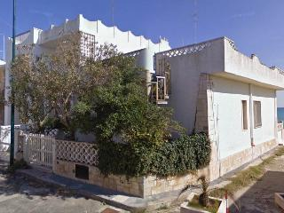 Bright Province of Brindisi House rental with Deck - Province of Brindisi vacation rentals