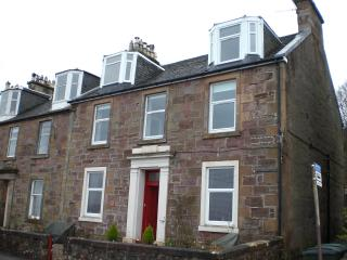 1 bedroom Apartment with Satellite Or Cable TV in Kilchattan Bay - Kilchattan Bay vacation rentals