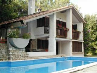 4 bedroom Villa with Washing Machine in Narni - Narni vacation rentals
