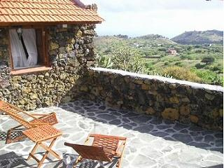 Nice House with Television and Microwave - Taibique vacation rentals