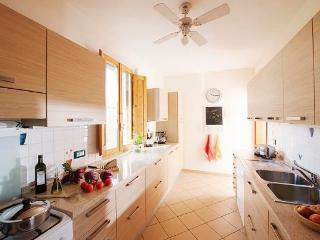 Beautiful 2 bedroom Bungalow in Vinci - Vinci vacation rentals
